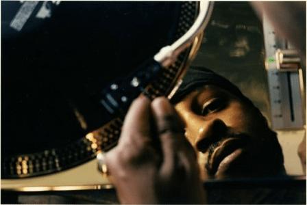 Roc Raida Video Tribute featuring X-Ecutioners and The Beat Junkies
