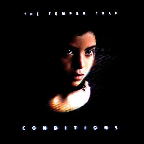 The Temper Trap - Soldier On (Rusko Remix)