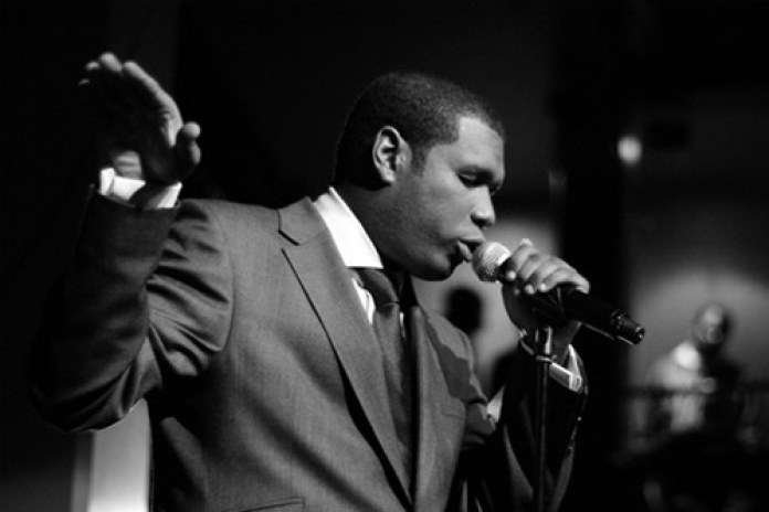 Jay Electronica featuring Tone Treasure - Jazzmatazz (Guru Tribute)