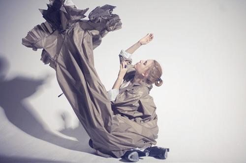 Lykke Li - Get Some (Beck Remix)