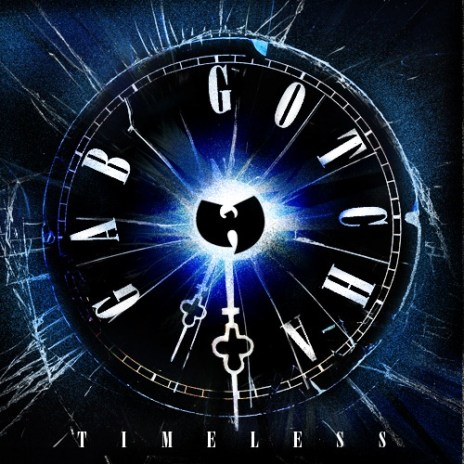 RZA featuring Joell Ortiz, Trujillo, DJ Camilo - The Blackout Show