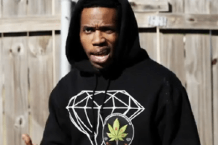 Curren$y featuring Young Roddy & Trademark Da Skydiver – Hold On