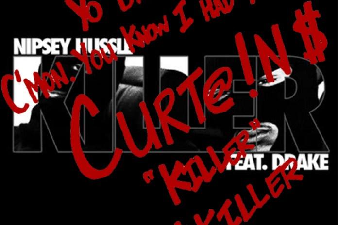 CurT@!n$ – Killer