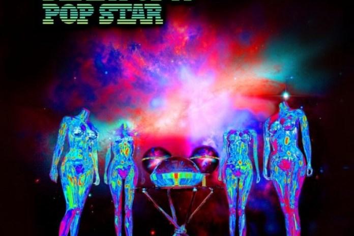 David Banner & 9th Wonder featuring Erykah Badu - Silly