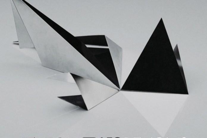 Fenech-Soler – Demons (Yuksek Remix)