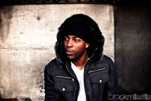 Jon Connor featuring Saigon & Consequence - The Message (Remix)