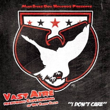 Vast Aire featuring Cappadonna - I Don't Care
