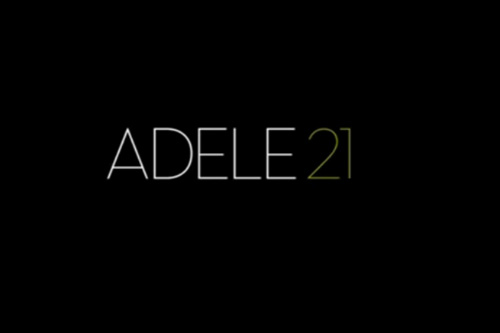 Adele - A Track By Track Breakdown of 21