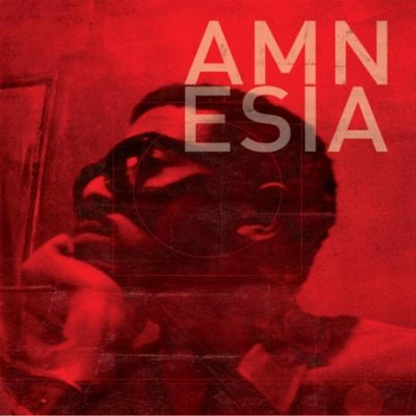 "Blu Announces Release Date For ""Amnesia"" Album"