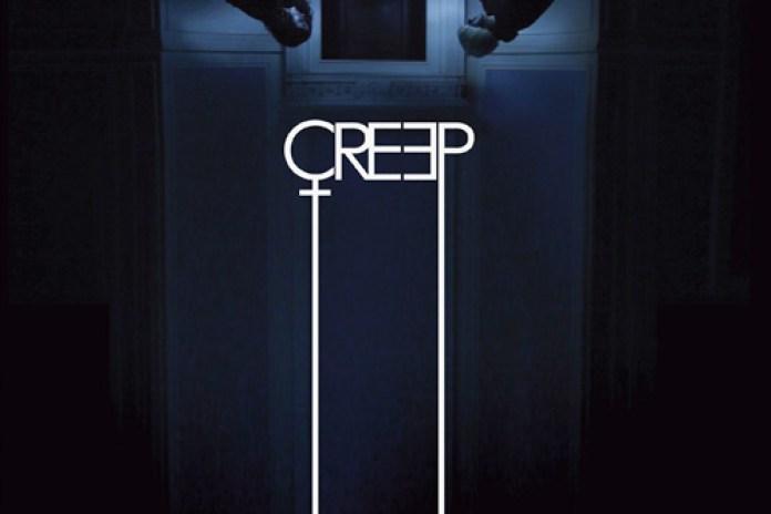CREEP featuring Romy xx - Days (Azari & III Remix)