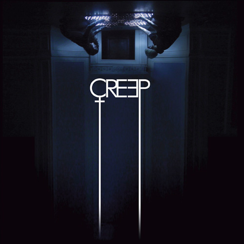 CREEP featuring Romy xx - Days (Azari & III Remix)