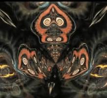 Damu – Gargoyle