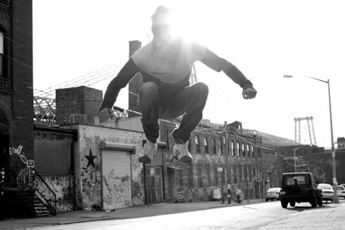 Falty DL – Hip Love (Jamie XX Remix)