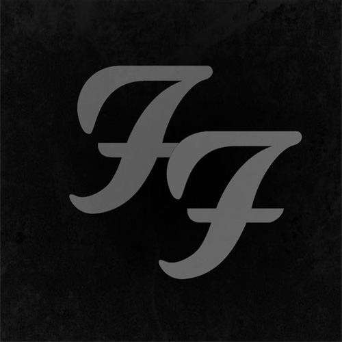 Foo Fighters - Bridge Burning (Teaser)