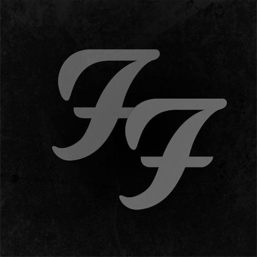 Foo Fighters - Bridge Burning (Teaser)