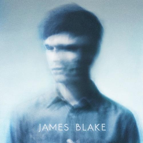James Blake - I Mind