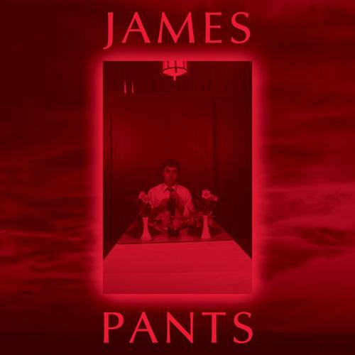 James Pants - Alone