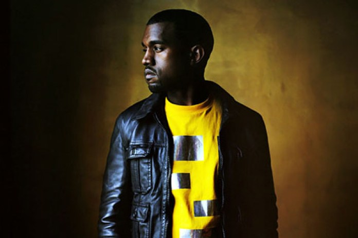 Kanye West - All Of The Lights (Inside Out Boy Dubstep Remix)