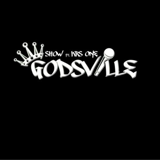 Showbiz featuring KRS-One & Fred Da Godson – We Love This
