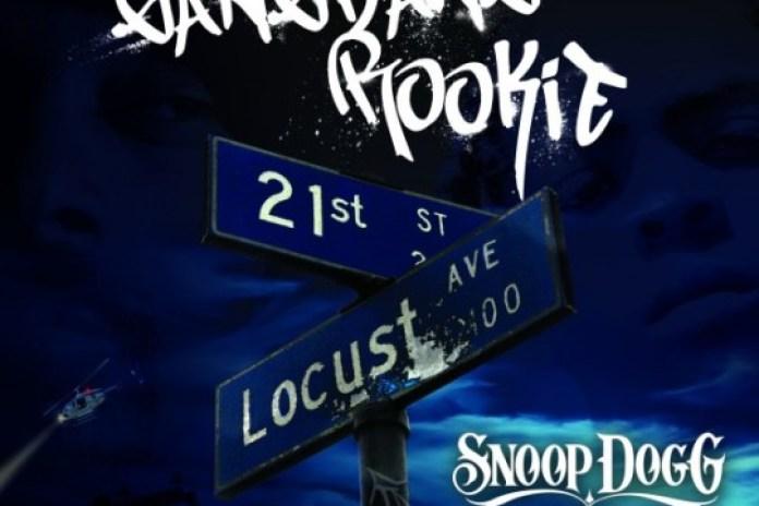 Snoop Dogg featuring Pilot – Gangbang Rookie