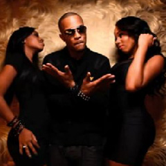 T.I. featuring Rico Love - Lay Me Down