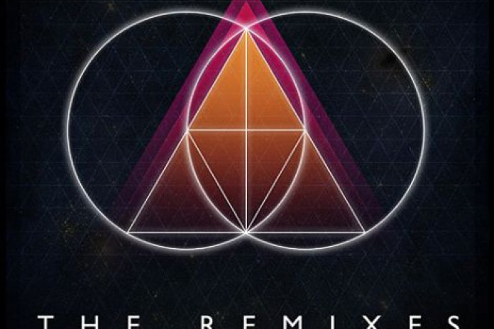 The Glitch Mob – Drink The Sea: The Remixes Vol 1 (Download To Donate For Haiti)