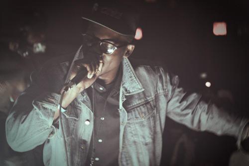 Theophilus London - Overseas (Soul Clap's EFUNK Mix)