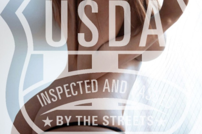 U.S.D.A. featuring Young Jeezy - Nothing (Produced by Djay Cas)
