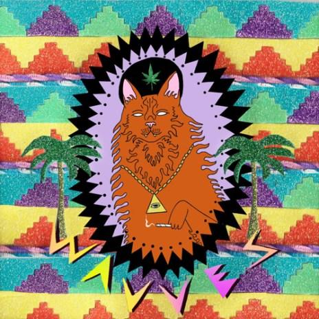 Wavves - Mutant