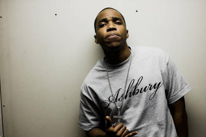 Curren$y featuring Sir Michael Rocks & Tabi Bonney – Fly Out (Part. Tres)