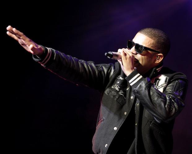 "Jamie xx to Produce on Drake's Upcoming ""Take Care"" Album"