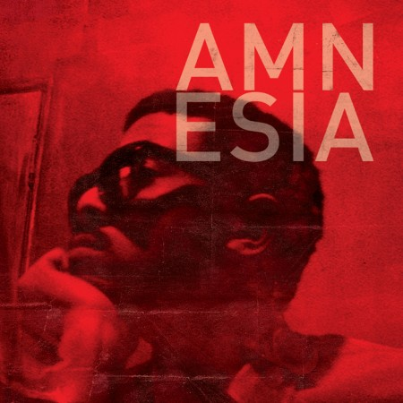 Blu – Amnesia (Remind)