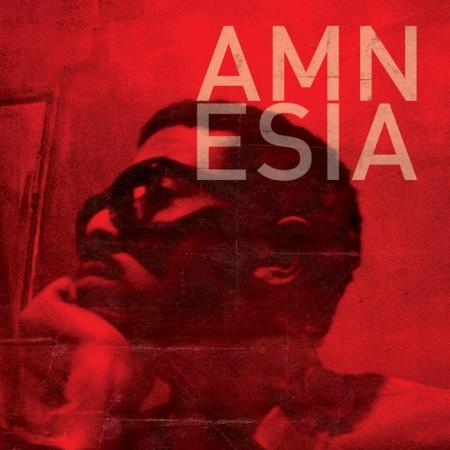Blu – Amnesia (Remind)