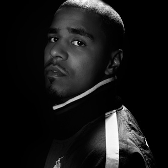 """J. Cole - """"Nothing Like It"""" & """"Can I Get Wit Ya"""" (featuring The Notorious B.I.G.)"""