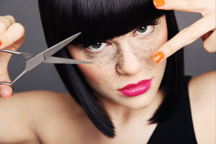 Jessie J - I Need This