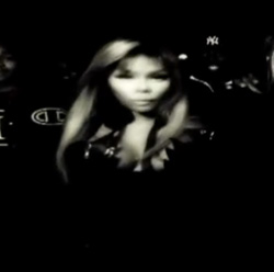 Lil Kim - Black Friday