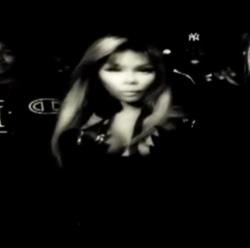 Lil Kim - Black Friday