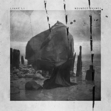 Lykke Li - I Follow Rivers (Tyler, the Creator Mix)