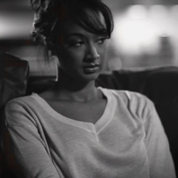 Sean Garrett featuring J. Cole - Feel Love