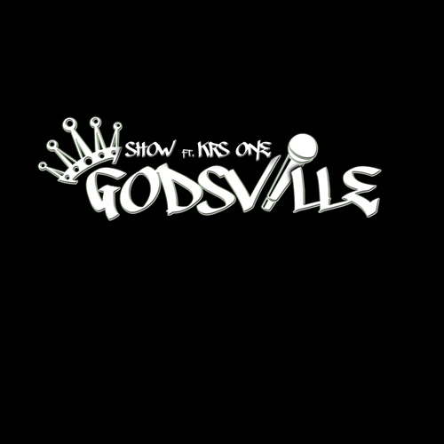 Showbiz & KRS-One - Godsville (Official Press Kit)