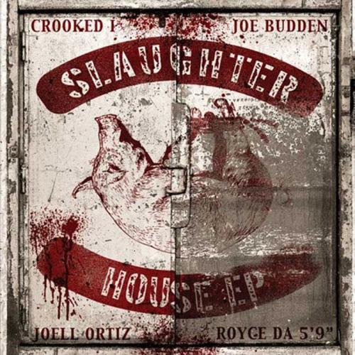 Slaughterhouse - Sun Doobie