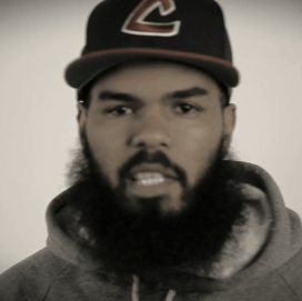 Stalley – The Tune Up