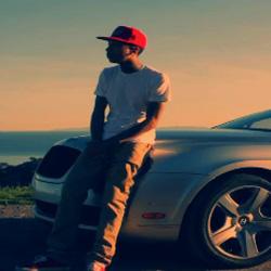 Tyga & Chris Brown - Regular Girl / Wonder Woman