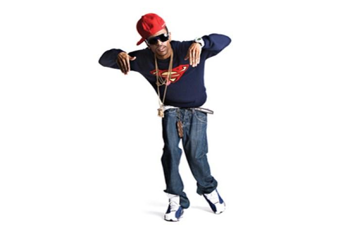 Big Sean Postpones Album Release & Talks Kanye West Collaboration