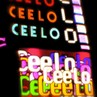 Cee-Lo Green featuring Wiz Khalifa – Bright Lights, Bigger City