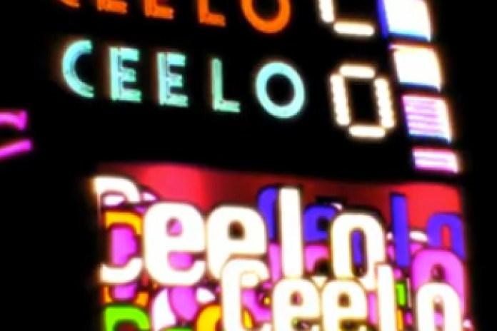Cee-Lo Green featuring Wiz Khalifa – Bright Lights, Bigger City