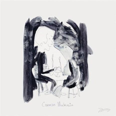 Connan Mockasin - Forever Dolphin Love (Erol Alkan Rework)
