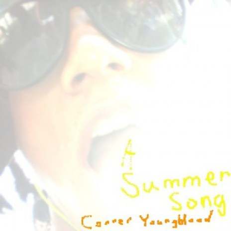 Conner Youngblood - A Summer Song