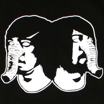 Death From Above 1979 Reunion Show Ends in Riot at SXSW