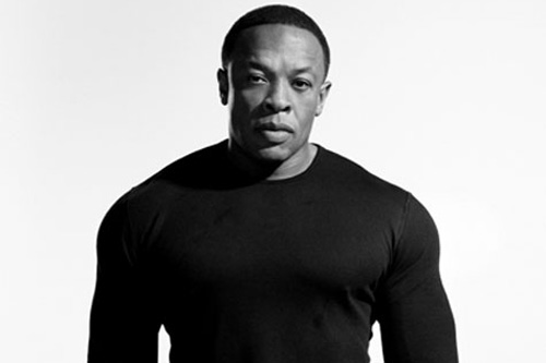 Dr. Dre featuring Slim Tha Mobster & Nikki Grier - My Prescription